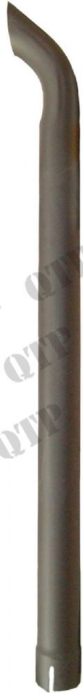 Exhaust Pipe 3120 4260 4270
